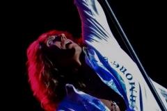 Whitesnake - Stuttgart 25/11/2011 - epizumia@yahoo.it