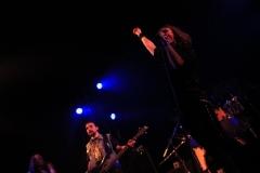Highlord - Heavy-Metal.it Fest