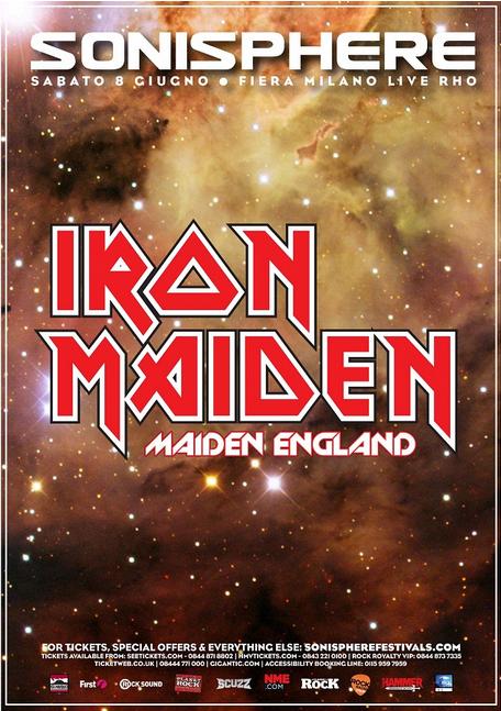 iron-maiden-sonisphere-italia-2013