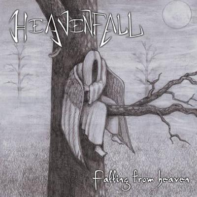 Heavenfall - Fallin