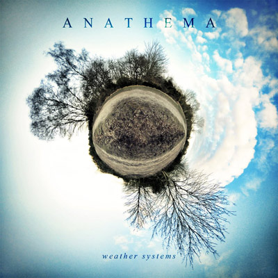 anathema_weather_systems_cd_album_cover