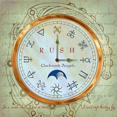 rush-clockwork-angels