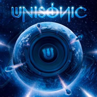 unisonic