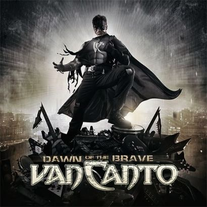 Van Canto Dawn