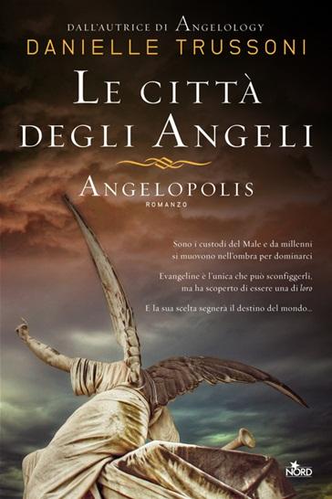 angelopolis