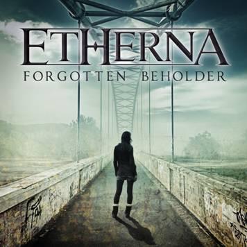Etherna - Forgotten Beholder