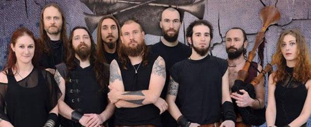 http://www.heavy-metal.it/wp-content/uploads/2014/05/folkstone-2014.jpg