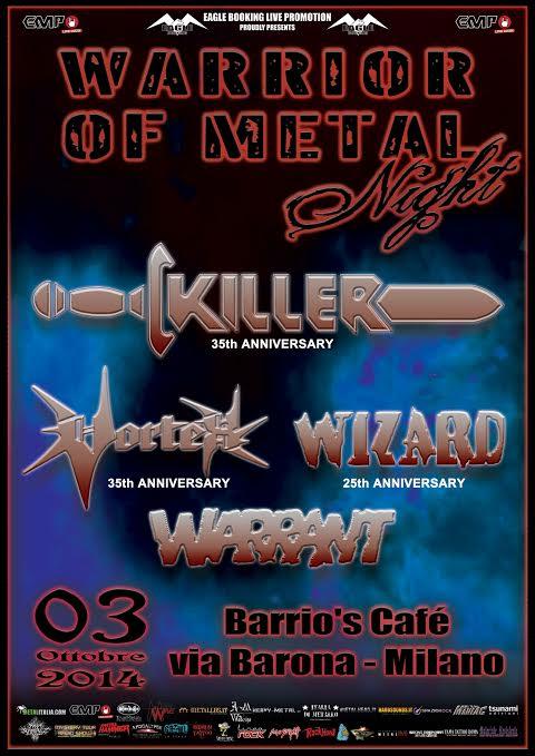 warrior-of-metal-night-R