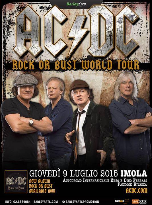 acdc-Italia-2014