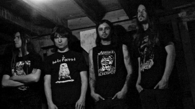 """LYCUS Streaming New Track """"Obsidian Eyes"""""""