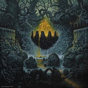 http://www.heavy-metal.it/wp-content/uploads/2016/09/entombedpledge.jpg