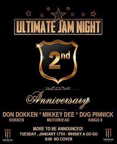 ultimatejamnightanniversaryjan2017