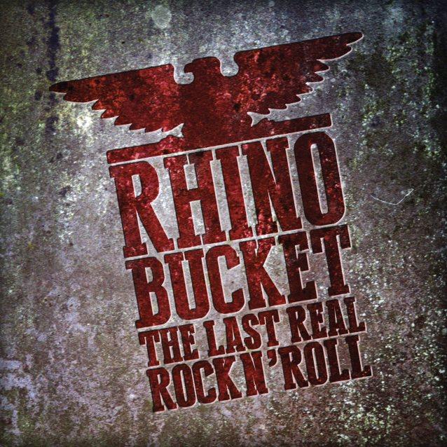 rhinobucketlastrealcd
